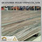 Premier Italy Marble Slab Palissandro Bronzo Marble Slab