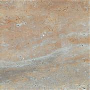 Travertine Sun