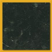 Macedonia Green Marble, Marble Veria