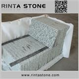 G439 big white granite