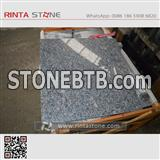 Pearl flower granite G383 Cherry brown coffee zhenzhu hua