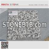 G439 granite bala white big flower Guangdong Jamine