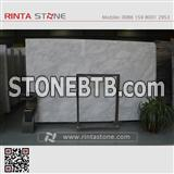 Oriental white marble Eastern east royal Calacatta Vena grigia Dongfang bai