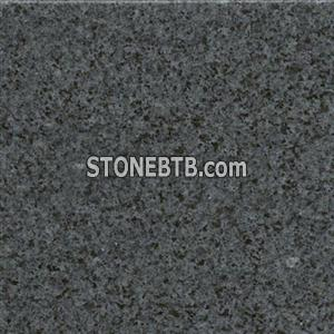 G654 padang grey Granite