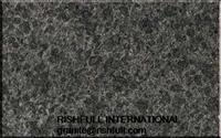 black pearl flamed tile