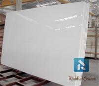 Nano glass big slab