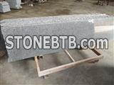 China Ice Blue Granite
