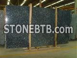 Norway Royal Blue Granite