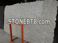 Brazil Giallo SF Real Granite
