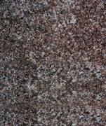 New Mahogany Granite
