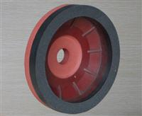 Resin Wheels for Bevelling Machine