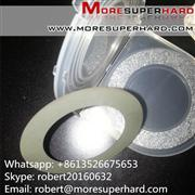 Resin Diamond Dicing Blade for semiconductor
