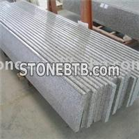 Granite Window Sill