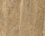 Kashan Brown Travertine