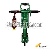 MAXDRILL Y20 ,Y24 , YT28 Rock drills