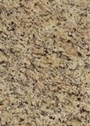 Giallo Parthenon Granite