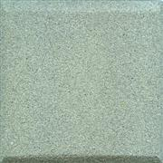 Dark Green Sandstone