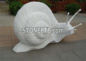 Stone Animals; Stone Animals; Garden Animals; Marine animals sculpture;Wild animals