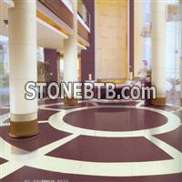 Flooring Quartz Tile  3