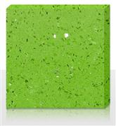 Green Quartz Slab Manufacturers