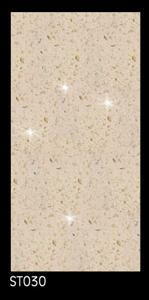 Quartz Counter ST030