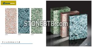 Quartz Slab Factory