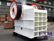 Building Material Jaw Crusher/Ston Jaw Crash Mechin Price In Pakistan