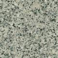 Chinese granite G603 Light Grey