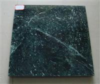 Chinese Green Marble---Peacock Green