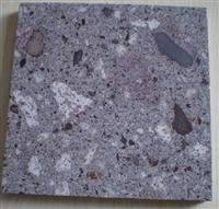 Chinese New Granite