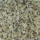 Chinese Granite--Jianxi Green