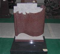 Western Monument