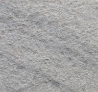 Grey-White Sandstone