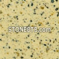 DESERT STORM Granite Tile