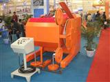Diamond wire saw machine for quarry SAD37