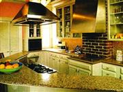 Granite Countertops, Vanity Tops, Natural Stone, Island Work Top Bar Top
