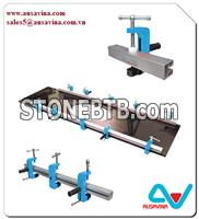 LAMINATION CLAMPS stone tool machine,granite, marble, clamp, stone clamp, material handling equipment