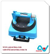 HAND HELD SUCTION CUP tool machine,granite, marble, clamp, stone clamp, material handling equipment