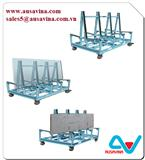 DEMOUNTABLE FRAMES frame for stone, stone storage a frame, truck aframe, stone rack, stone tool machine,granite, marble, move, transport