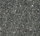 Green Porphyry Flamed