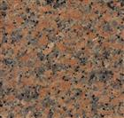 G562-A  Granite Tile, Granite Slab