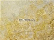 Antique Travertine (Cross Cut)