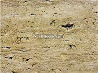 Coffee Travertine (Turkey)