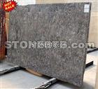 King flower marble slab