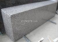 Granite G664 Counter top