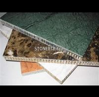 Marble Composite Aluminum Honeycomb Panel