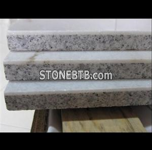Marble Granite Composite Tile