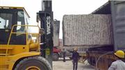 stone forklift15tons to 35 tons