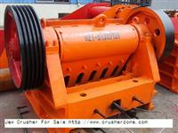 Jaw Crusher For sale,Jaw Crusher