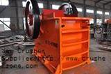 Longzhen Jaw Crusher